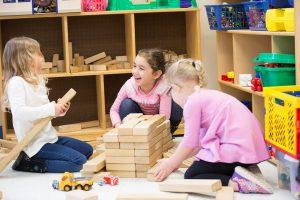 girls-playing-in-school