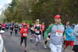 5k-race-photo