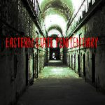 Eastern State Penitentiary image